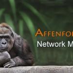 MLM und Network Marketing