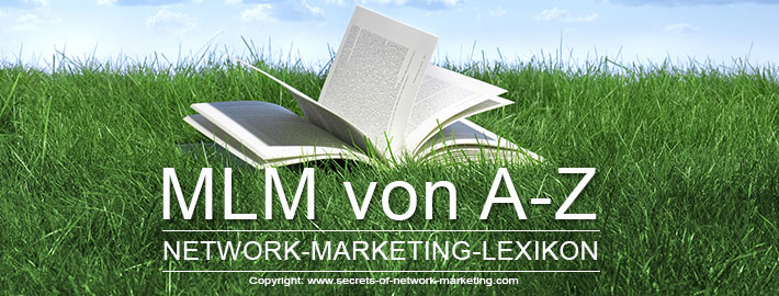 Network-Marketing-MLM-Lexikon
