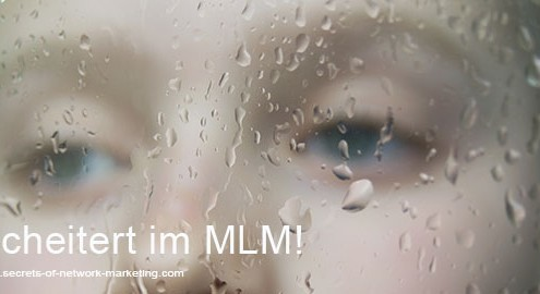 Erfolg im MLM